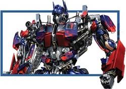 A aparut un nou trailer al filmului Transformers!!!, Exclusiv,Stiri VIP,Noutati Vedete