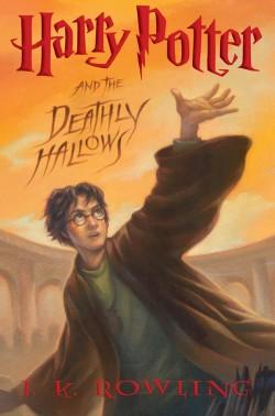 Harry Potter, vrajitorul recordurilor, Evenimente,Stiri VIP,Noutati Vedete