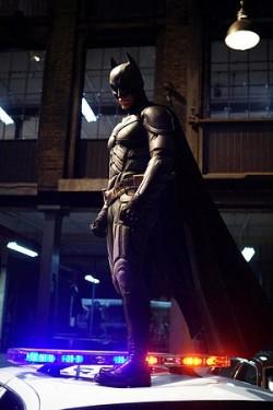 Urmariti trailerul filmului Dark Knight chiar acum !!!, Exclusiv,Stiri VIP,Noutati Vedete
