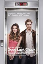 EXCLUSIV: Good Luck Chuck !!! O comedie de senzatie !, Exclusiv,Stiri VIP,Noutati Vedete