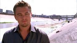 Leonardo DiCaprio si-a fixat ceasul pentru 11 ore, Interviuri,Stiri VIP,Noutati Vedete
