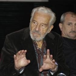 S-au incheiat filmarile la «Supravietuitorul» lui Nicolaescu, Life style,Stiri VIP,Noutati Vedete