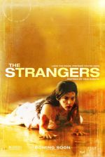 Urmariti trailerul pentru filmul The Strangers!, Exclusiv,Stiri VIP,Noutati Vedete