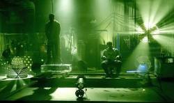 Urmariti primele imagini din Saw IV!!!, Exclusiv,Stiri VIP,Noutati Vedete