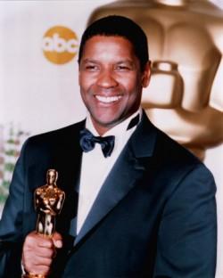 Denzel Washington si Kate Winslet au BAFTA, Evenimente,Stiri VIP,Noutati Vedete