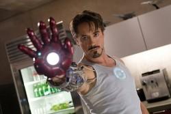 Urmariti trailerul filmului Iron Man !!!, Exclusiv,Stiri VIP,Noutati Vedete