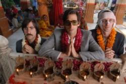 The Darjeeling Limited Trailer, Exclusiv,Stiri VIP,Noutati Vedete