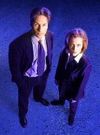 Interviu in exclusivitate cu David Duchovny din Doasarele-X ( The X-Files ), Interviuri,Stiri VIP,Noutati Vedete