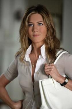 Jennifer Aniston, regina revistelor, Life style,Stiri VIP,Noutati Vedete