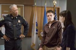 Gone Baby Gone filmul care reprezinta debutul regizoral al lui Ben Affleck, Exclusiv,Stiri VIP,Noutati Vedete