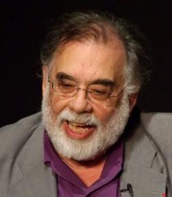 """Coppola lansează """"Tinereţe fără tinereţe"""", Evenimente,Stiri VIP,Noutati Vedete"""