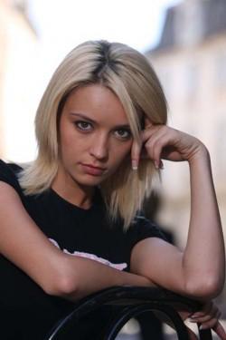 Diana Dumitrescu a fost nasa de botez, Life style,Stiri VIP,Noutati Vedete