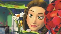 Bee Movie !!!, Exclusiv,Stiri VIP,Noutati Vedete