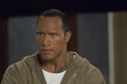 Southland Tales in care va juca Dwayne The Rock Johnson, apare pe marile ecrane, Exclusiv,Stiri VIP,Noutati Vedete