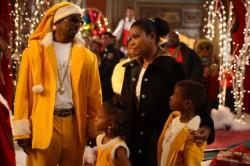 In decembrie apare filmul The Perfect Holiday, Exclusiv,Stiri VIP,Noutati Vedete