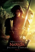 The Chronicles of Narnia: Prince Caspian!, Exclusiv,Stiri VIP,Noutati Vedete