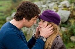P.S I Love You un film romantic numai bun de vizionat de Craciun, Exclusiv,Stiri VIP,Noutati Vedete