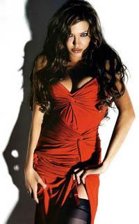 Angelina Jolie a facut cele mai scumpe fotografii, Life style,Stiri VIP,Noutati Vedete