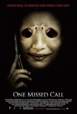 Exclusiv: One Missed Call, Exclusiv,Stiri VIP,Noutati Vedete