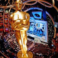Academia Americana de Film schimba regulamentul Oscarurilor, Evenimente,Stiri VIP,Noutati Vedete