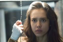 The Eye noul film in care o intalnim pe Jessica Alba, Exclusiv,Stiri VIP,Noutati Vedete