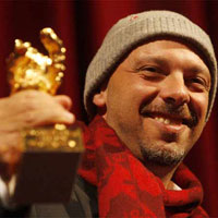 «Ursul de Aur», adjudecat de un film brazilian controversat, Evenimente,Stiri VIP,Noutati Vedete