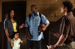 Tyler Perry`s Meet the Browns, Exclusiv,Stiri VIP,Noutati Vedete