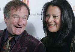 Robin Williams ramane fara familie, Life style,Stiri VIP,Noutati Vedete