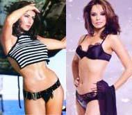 """Andreea Marin o """"taxeaza"""" iar pe Raduleasca, Life style,Stiri VIP,Noutati Vedete"""