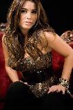 Lili negociaza scenele sexy, Life style,Stiri VIP,Noutati Vedete