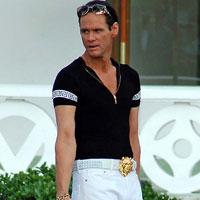 Jim Carrey si Ewan McGregor, doi puscariasi homosexuali, Preview,Stiri VIP,Noutati Vedete