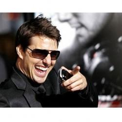 Tom Cruise, chemat la tribunal intr-un proces de 11 milioane de dolari, Life style,Stiri VIP,Noutati Vedete