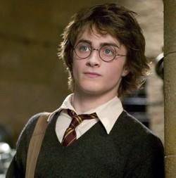 "Harry Potter a facut prima data sex cu o femeie ""mult mai in varsta"", Life style,Stiri VIP,Noutati Vedete"
