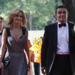 Adela Popescu, soferita cu fite pe masina iubitului Marius Kalmar, Life style,Stiri VIP,Noutati Vedete