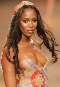 Naomi Campbell vrea sa se retraga din moda, Life style,Stiri VIP,Noutati Vedete