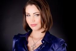 Daniela Nane este «Dincolo de America», Life style,Stiri VIP,Noutati Vedete