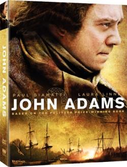 "Emmy – ediţia 60 - 13 premii pentru ""John Adams"", Evenimente,Stiri VIP,Noutati Vedete"