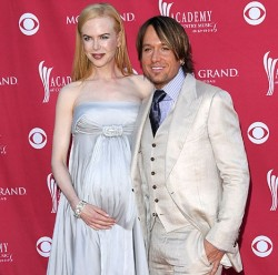 Nicole Kidman este mamica pentru ca a inotat in apa fertila, Life style,Stiri VIP,Noutati Vedete