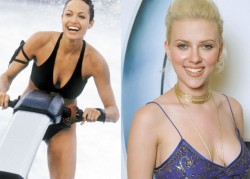 Tăticul Playboy, leşinat după Angelina si Scarlett Johansson, Life style,Stiri VIP,Noutati Vedete