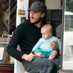 Fiica lui Heath Ledger mosteneste 16,6 milioane de dolari, Life style,Stiri VIP,Noutati Vedete