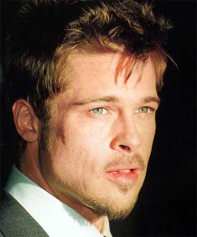 Brad Pitt se vrea urat, Life style,Stiri VIP,Noutati Vedete