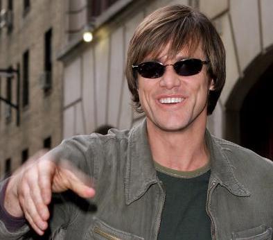 Jim Carrey a scapat de depresie, Life style,Stiri VIP,Noutati Vedete
