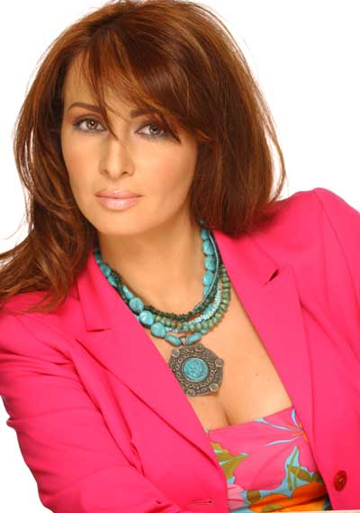 Mihaela se fereste de fosti, Life style,Stiri VIP,Noutati Vedete