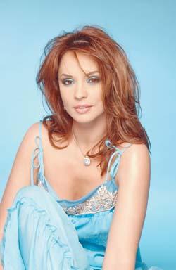 Andreea Marin, cu piciorul umflat, Life style,Stiri VIP,Noutati Vedete