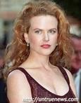 Nicole Kidman premiata pentru intreaga cariera, Life style,Stiri VIP,Noutati Vedete