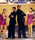 Filmele indiene, sabotate de Ramadan, Life style,Stiri VIP,Noutati Vedete