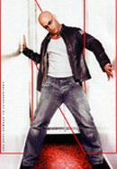 Vin Diesel - daune de 8 mil $ pentru un caine, Life style,Stiri VIP,Noutati Vedete